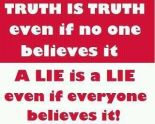 Ask About 311 Truths Now