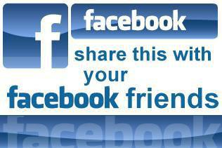 share this with your fb friends