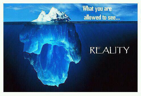 https://askaboutfukushimanow.files.wordpress.com/2012/08/iceberg-reality.jpg?w=705