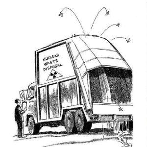 mon nuke waste disposal