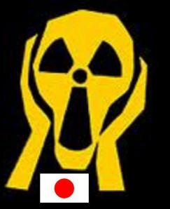 4 Nuclear Reactors EXPLODED on March 11, 2011 OCCU - 464461473565728