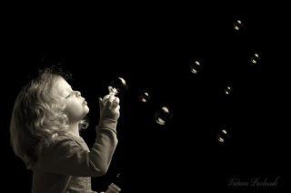 313039_208495115890611_145479798858810_508612_753970708_n    bubbles