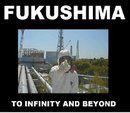 Ask about fukushima now THINK THINK THINK http ask - 457529080925634