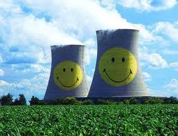 smiling reactors