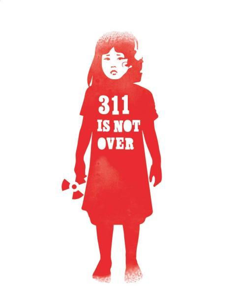 281 anti nuke 311 IS NOT OVER