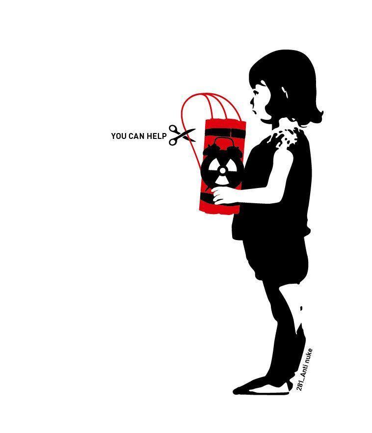 281 anti nuke you can help
