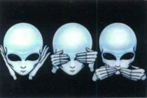 3 aliens