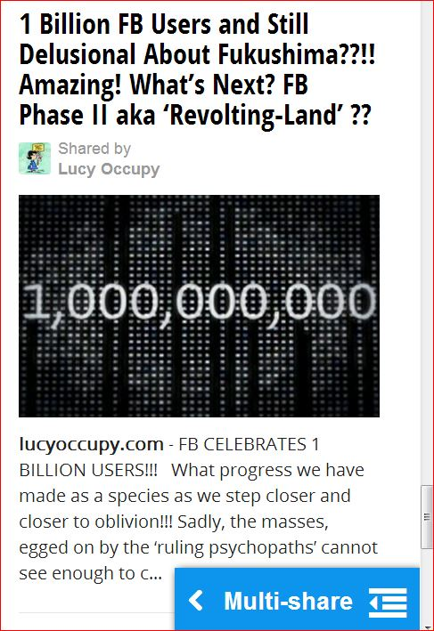 paper li lucy occupy scp 4 18 2013 c