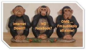 fb monkeys
