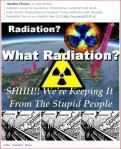 "Hello World!! #Fukushima on Facebook ""Group Infiltration with Plausible Deniability"" Not on our Watch!!! May 2012 http://wp.me/p22TzT-jV"