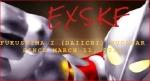 http://ex-skf.blogspot.com/