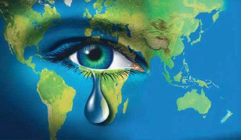 http://askaboutfukushimanow.files.wordpress.com/2013/09/earth-tear.jpg