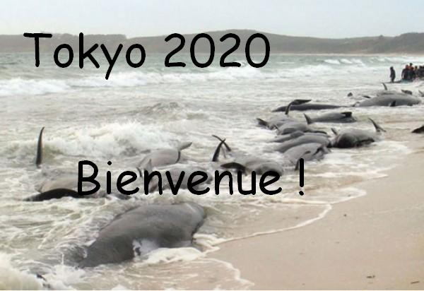 toyko olympics 2020 beach