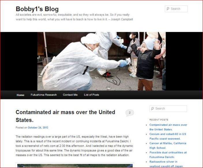 Bobby 1 10 25 2013