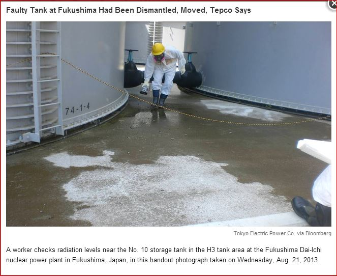 Capture TEPCO AUG 2013