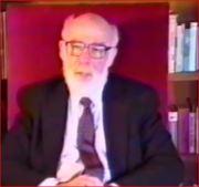 John W. Gofman MD