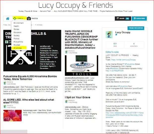 Lucy Occupy and Friends   12 13 13  b