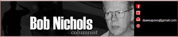 Nichols  duweapons at gmail dot com