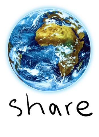 earth-share-leila-la-tres-sage