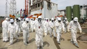 http://askaboutfukushimanow.files.wordpress.com/2014/07/fukushima-workers.jpg
