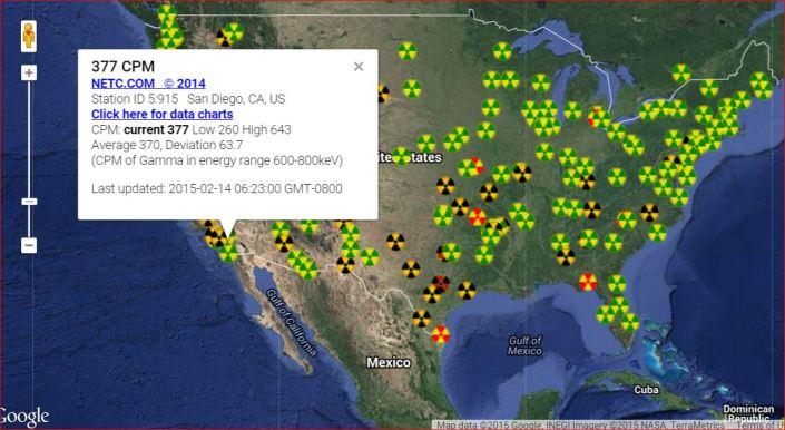 San Diego Rads 2 14 2015  377