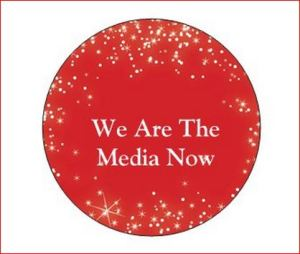 WE ARE THE MEDIA NOW (2)