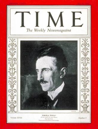 Nikola_Tesla_on_Time_Magazine_1931