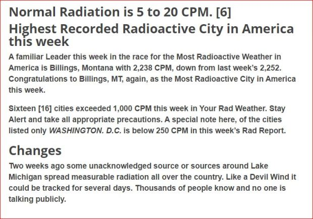 http://www.veteranstoday.com/2015/09/26/your-radiation-this-week-no-23/