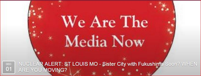 WATMN ST LOUIS WHEN ARE YOU MOVING