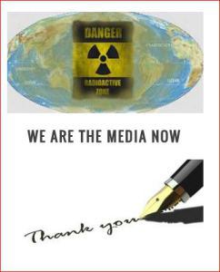 we-are-the-media-now-thank-you (1)