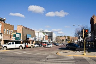 Peaceful-Pierre-South-Dakota-is-the-Most-Radioactive-City-in-America-this-Month-