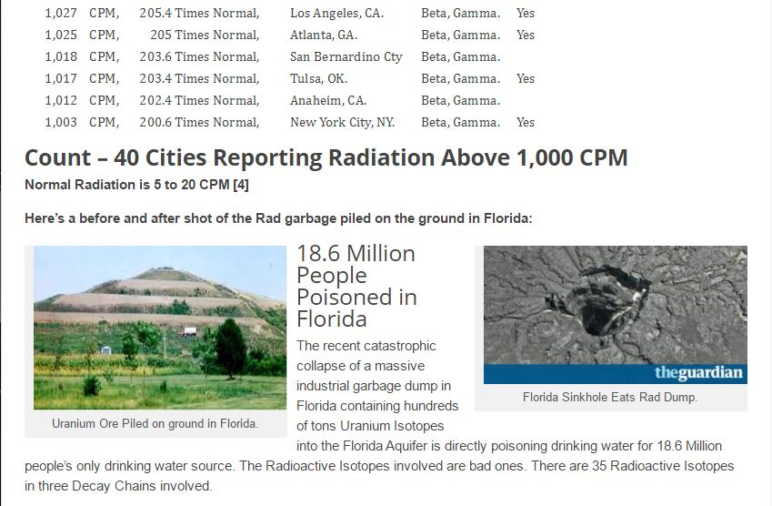 your-radiation-this-week-no-73-and-74-excerpt-read-it-all-and-share-take-precautions