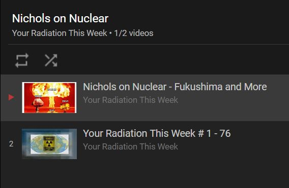 nichols-on-nuclear-youtube-playlist
