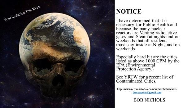 notice-11-5-2016-yrtw-4