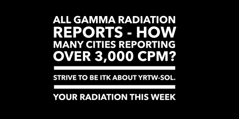 yrtw-sol-1-and-2-how-many-cities-reporting-over-3000-cpm