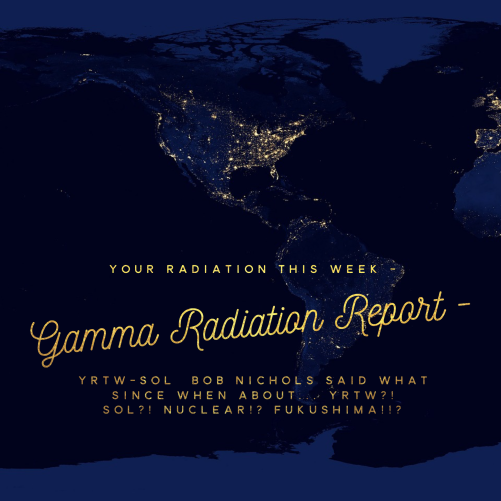 Gamma Radiation Report YRTW-SOL 1 and 2.png