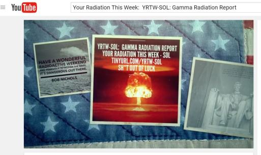 your-radiation-this-week-yrtw-sol-gamma